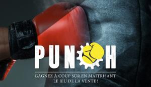 logo_punch