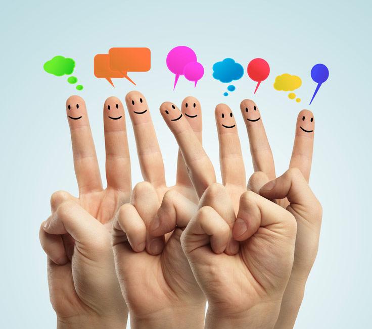 process-communication