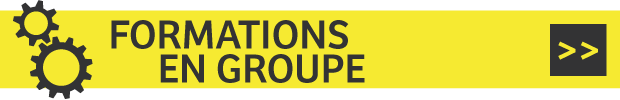 formations_groupe