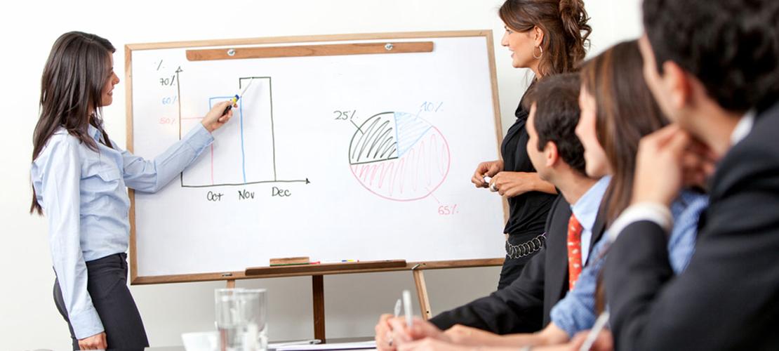 Comment bâtir sa clientèle et la développer