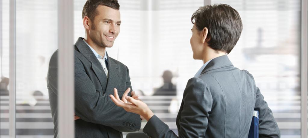 Perfectionnez votre communication interpersonnelle